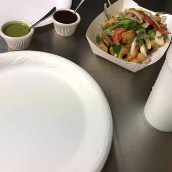 Bay Leaf Indian Cuisine - Order Food Online - 88 Photos & 249 ... Cuisine Eden on