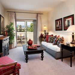 Photo Of Sumida Gardens Apartments Santa Barbara Ca United States