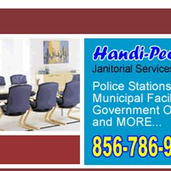 Photo Of Handi People Inc