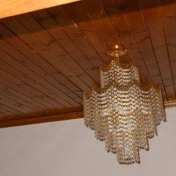 Photo Of Shearinu0027s Complete Interiors   Lewisburg, TN, United States. New  Church Lighting