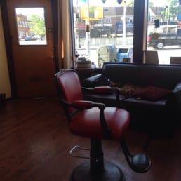 red chair salon - 90 photos - hair stylists - 61-67 maspeth ave