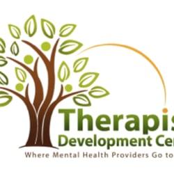 The Therapist Development Center