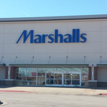 Discount Clothing Stores Omaha Ne