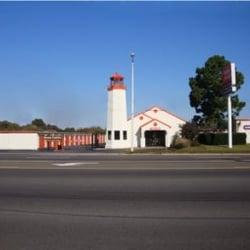Photo Of Public Storage Memphis Tn United States