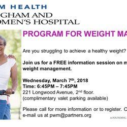 One week fat loss program