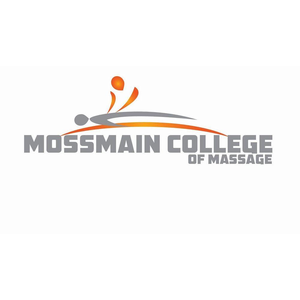 Mossmain College Of Massage Massage Schools 2526 Grand Ave
