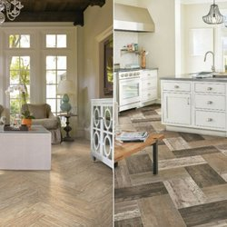 Photo Of Floors Plus Carpet One Oak Harbor Wa United States
