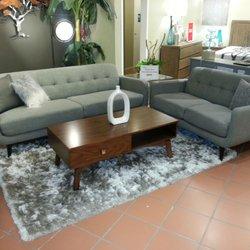 Superieur Photo Of Modern Home Furniture   Bellevue, WA, United States