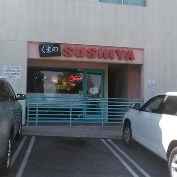Appetizer Restaurant Palos Verdes Ca