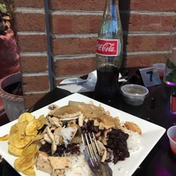 The Best 10 Cuban Restaurants In Anderson Sc With Prices Last