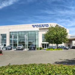 Volvo Dealerships In California >> Mckevitt Volvo 29 Photos 105 Reviews Car Dealers 467