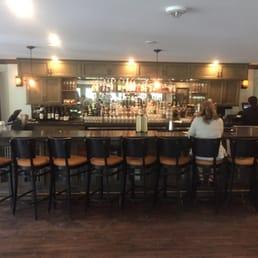 Photos For Lakeside Restaurant Amp Lounge Inside Yelp