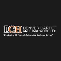 Photo Of Ace Carpet Installations Denver Co United States