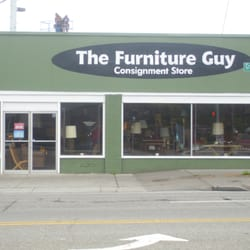 Furniture Consignment Stores Seattle Wa