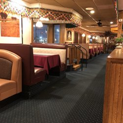 Photo Of Everest Restaurant Des Moines Ia United States One Side