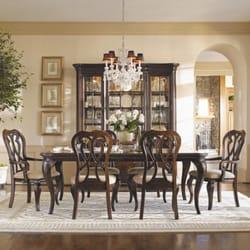 Photo Of Claussenu0027s Fine Furniture   Winter Haven, FL, United States