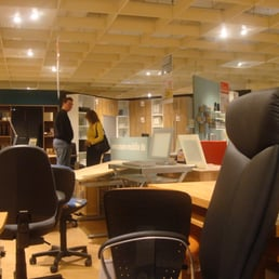 Mann Mobilia Ludwigsburg Furniture Stores Monreposstr