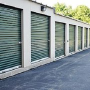 Charmant ... Photo Of Avon Quality Storage   Avon, MA, United States ...