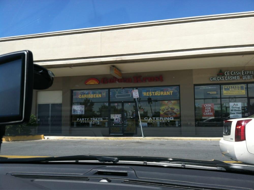 Golden Krust 18 Photos 26 Reviews Bakeries 3500 East West Hwy Hyattsville Md United