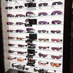 0dddbcee213 Oakley Vault - 17 Photos - Accessories - 12801 W Sunrise Blvd ...