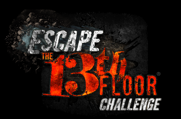 Escape the 13th floor escape games 1940 george st for 13th floor games
