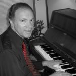NW Piano Lessons: 2074 Taylor Cutoff Rd, Sequim, WA