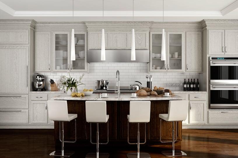 Finebuilt Cabinet Solutions