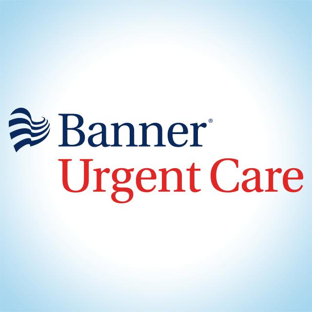 Banner Urgent Care Tucson Az
