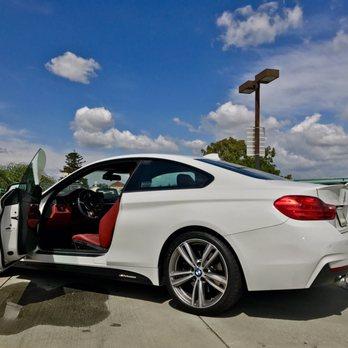 Dsr Leasing 74 Photos 105 Reviews Car Dealers 28321