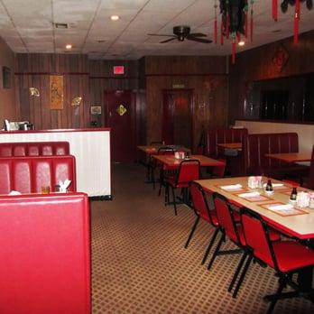 Photo Of Kong Kow Restaurant Dearborn Mi United States Clic Old School