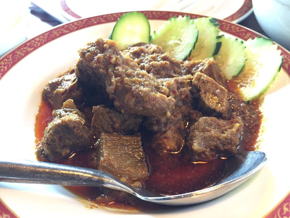 Asian Cuisine Algonquin 120