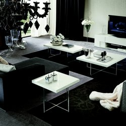 Photo Of Room U0026 Home Contemporary Furniture   Linden, NJ, United States.  Italian