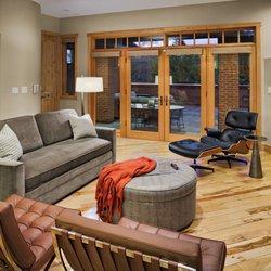 Photo Of Details Design Studio   Boulder, CO, United States.