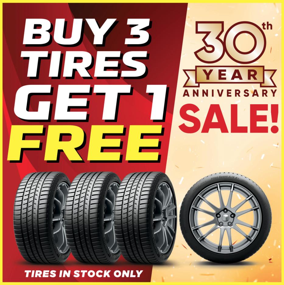 o - Buy Cheap Tires El Monte California