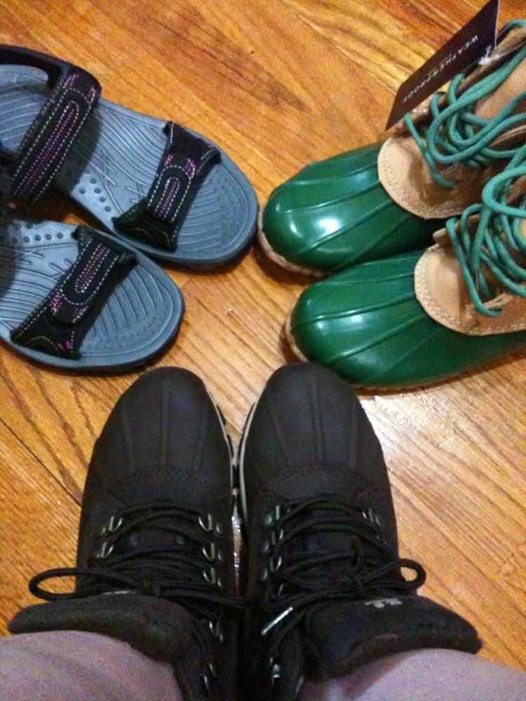 Marty S Shoes Whitestone Ny