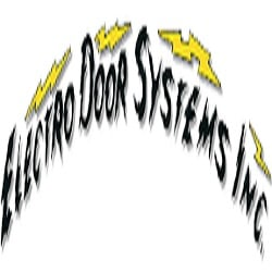 Electro Door Systems: 610 S Main St, Columbia, IL