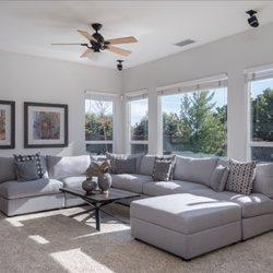 Top 10 Best Model Home Furniture In Rocklin Ca Last Updated July