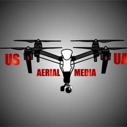 US UAV Media - Santa Clarita, CA - 2019 All You Need to Know