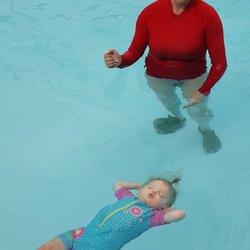 f3ac92485 Amy Adams, The Dallas Swim Lady - 10 Photos - Swimming Lessons/Schools -  9243 Church Rd, Northeast Dallas, Dallas, TX - Phone Number - Yelp