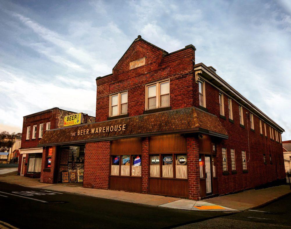 Beer Warehouse Inc