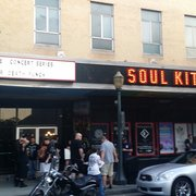 Soul Kitchen - 16 Reviews - Nightlife - 219 Dauphin St, Mobile, AL ...