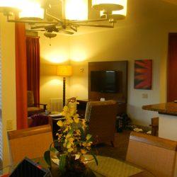 Photo Of The Bay Club At Waikoloa Beach Resort Hi United States