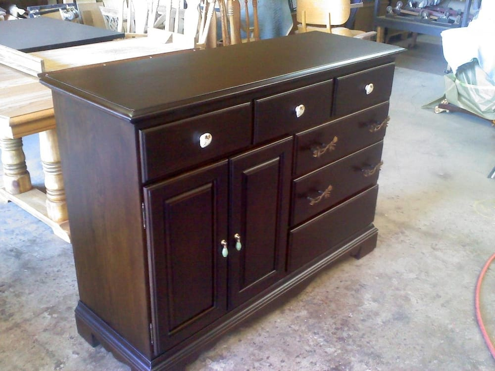 Better Than New Fine Furniture Repair  furniture repair