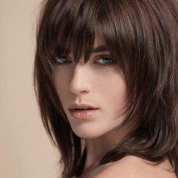 les cheveux salon hair stylists 967 farmington ave