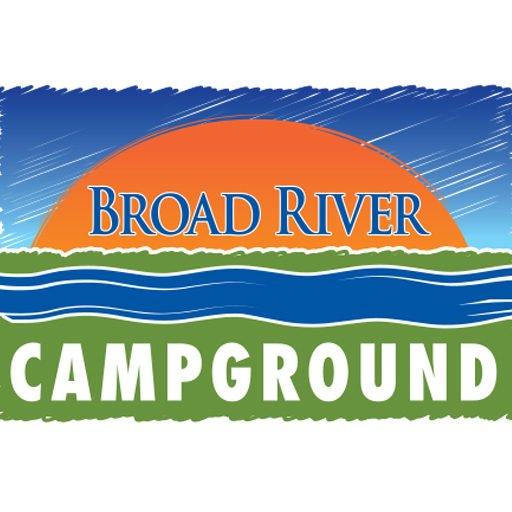 Broad River Campground: 16842 SC-215, Winnsboro, SC