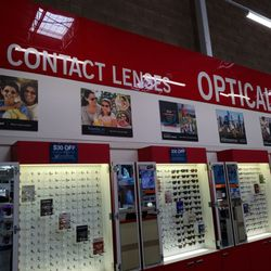 a0cb5f8e148 Costco Optical - Eyewear   Opticians - 4810 Galleria Pkwy