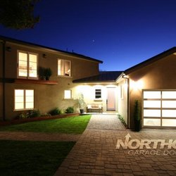 Photo Of Northgate Garage Door   San Rafael, CA, United States. MC0015