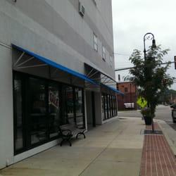 Photo Of Home Furniture Collinsville Il United States