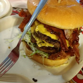 Mel\'s Country Cafe - 148 Photos & 292 Reviews - Southern - 24814 ...