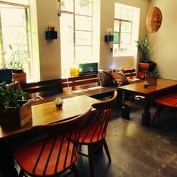 Wet Stone Wine Bar & Cafe - Order Food Online - 245 Photos & 416 ...
